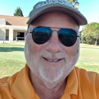 Avatar for Mark S Macy Golf Instruction Fremont, CA Thumbtack