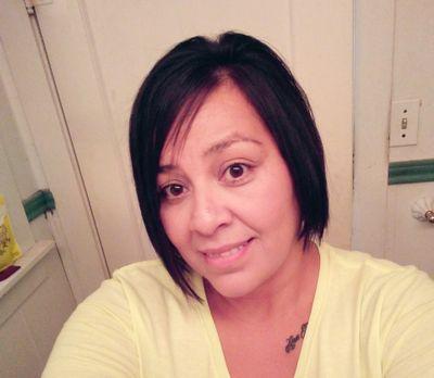 Avatar for Tina Hernandez