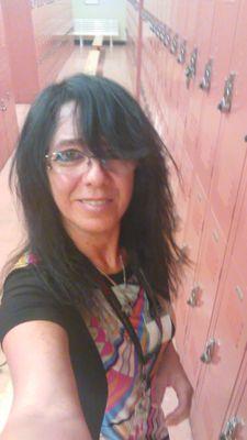 Avatar for Lorraine Polti Kingman, AZ Thumbtack