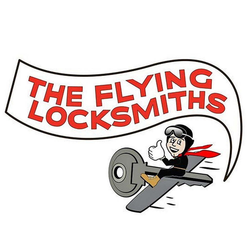 The Flying Locksmiths - Lehigh Valley, PA