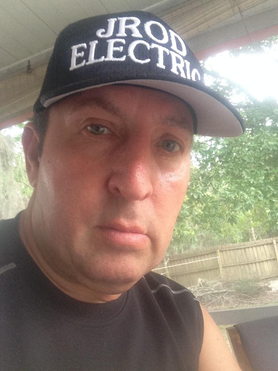 Jrod Electric