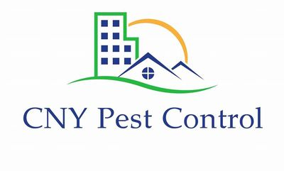 Avatar for CNY Pest Control