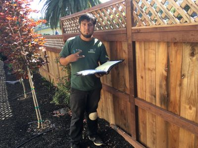 Avatar for N. Rodas Gardens and landscaping San Rafael, CA Thumbtack