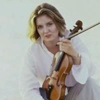 Avatar for Catherine Boyd Violin Studio Fort Worth, TX Thumbtack