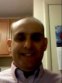 Avatar for Dave's Property Management Service, Co. Harmony, NC Thumbtack