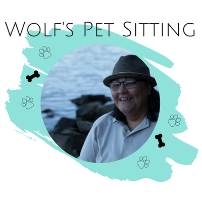 Avatar for Wolf's Pet Sitting