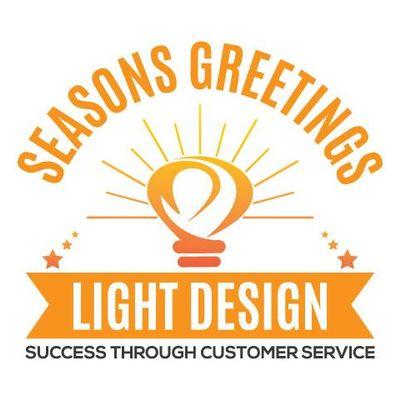 Avatar for Season's Greeting Light Design's Woods Cross, UT Thumbtack