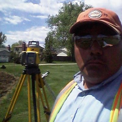 Avatar for Cortez Landscaping LLC and Concrete work