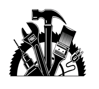 Avatar for T&S Remodeling and Home Maintenance