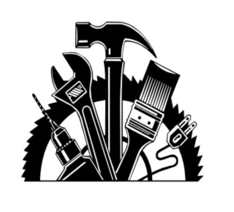 T&S Remodeling and Home Maintenance