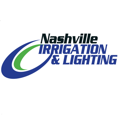 Avatar for Nashville Irrigation and Lighting, LLC