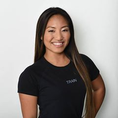 Avatar for Sheila Fitness San Francisco, CA Thumbtack