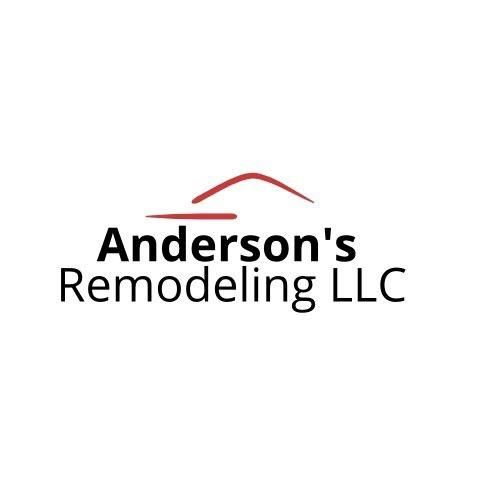 Anderson's Remodeling LLC