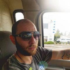 Avatar for Gary's lumper service Beaverton, OR Thumbtack