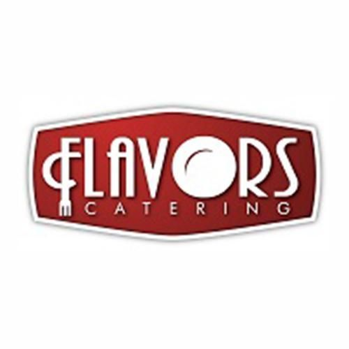 Flavors Catering