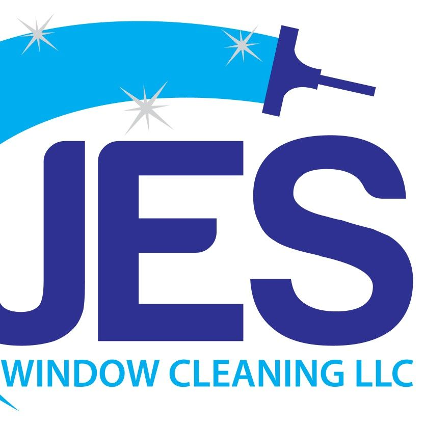JES Window Cleaning LLC