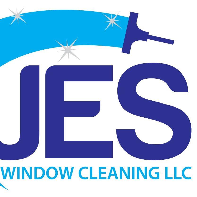 JES Window Cleaning LLC