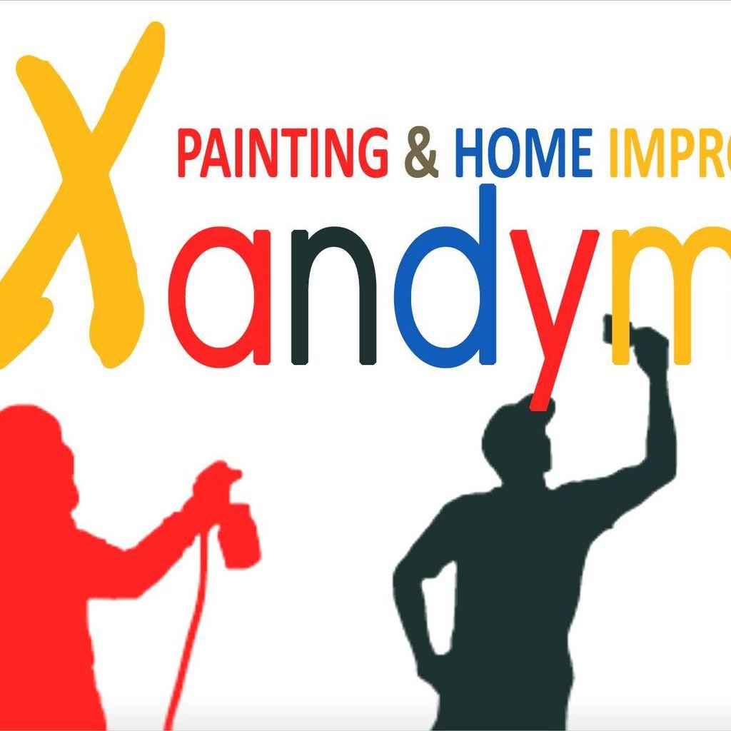 Xandyman Home Improvement, LLC