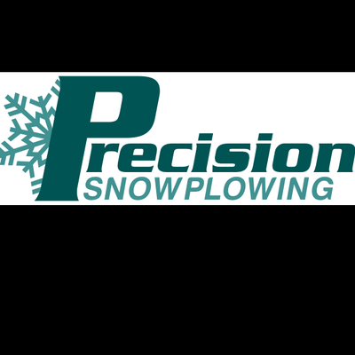 Avatar for Precision Snowplowing