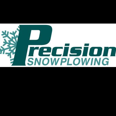 Avatar for Precision Snowplowing Ada, MI Thumbtack