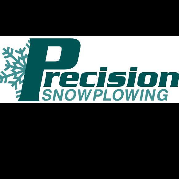 Precision Snowplowing