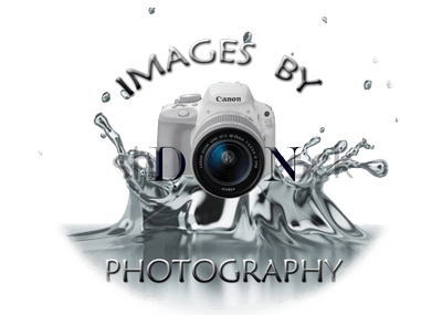 Avatar for Images by Don photography & Video Buckeye, AZ Thumbtack