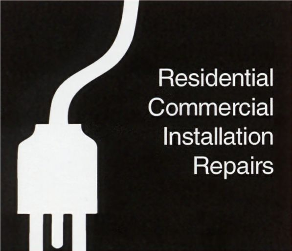 George Marko Electrical Contractor, LLC