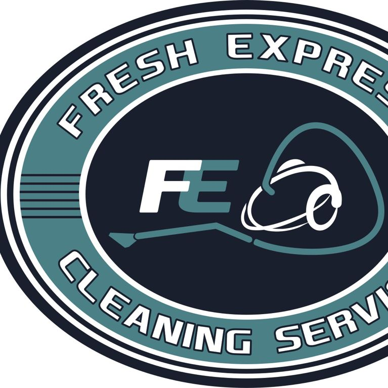 Fresh Express Cleaning Service