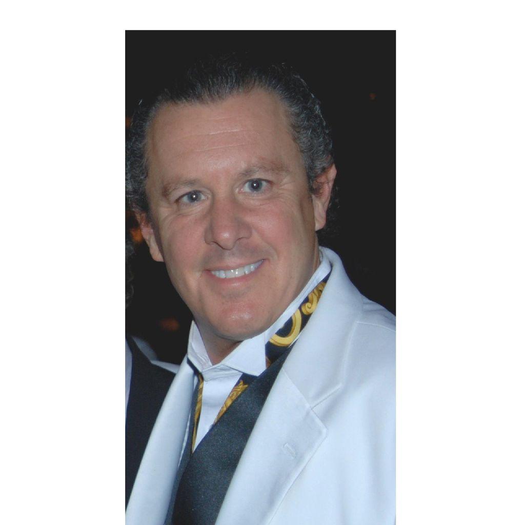 Craig P. Stone Performance Coaching