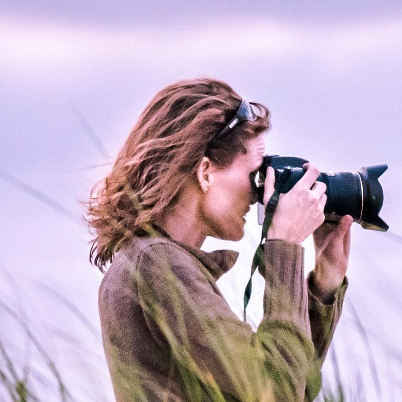 Stromberg Photography