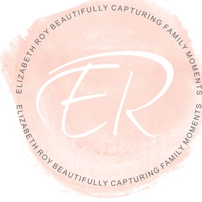 Avatar for Photography by Elizabeth Roy LLC