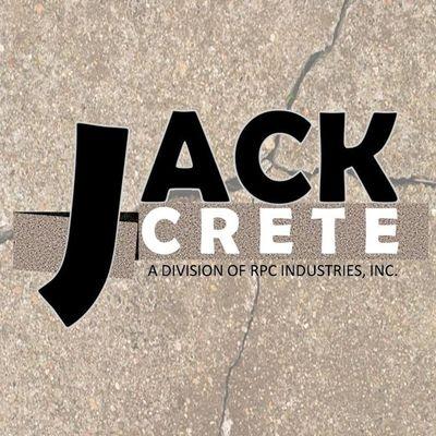 Avatar for JACKCRETE of Virginia Hampton, VA Thumbtack