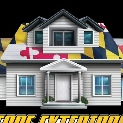 Avatar for All Fore Exteriors, LLC Hampstead, MD Thumbtack