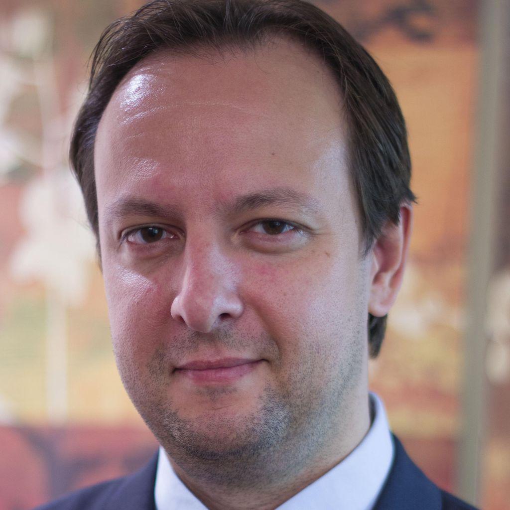 Law Firm of Martin Osinski, LLC