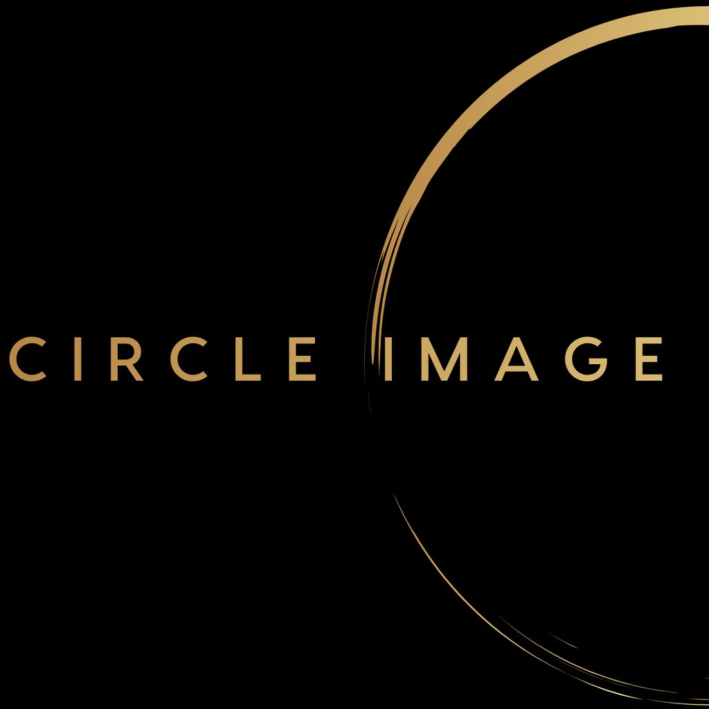 Circle Image Photography, LLC