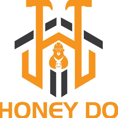 Avatar for Honey Do Guys LLC