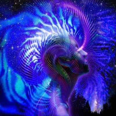 Avatar for Creative Lighting Design