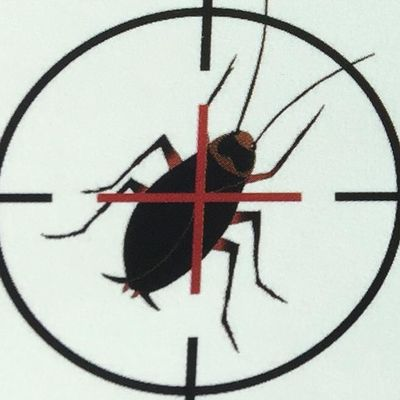 Avatar for Drop Shot Pest Control Venus, TX Thumbtack