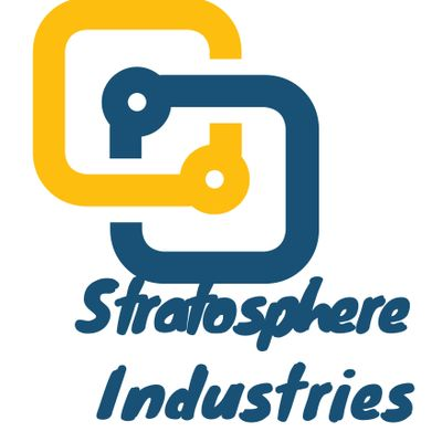Avatar for Stratosphere Construction LLC Wyoming, MI Thumbtack