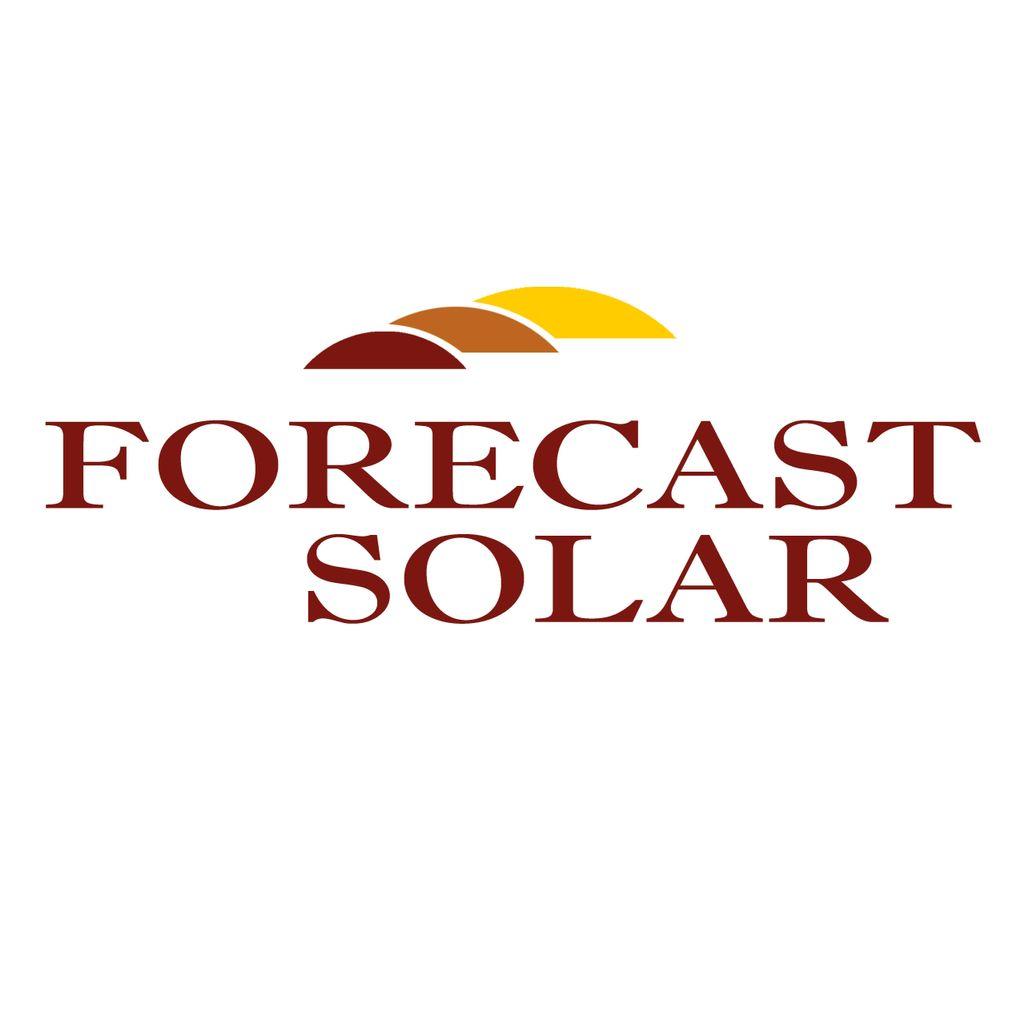 Forecast Solar LLC