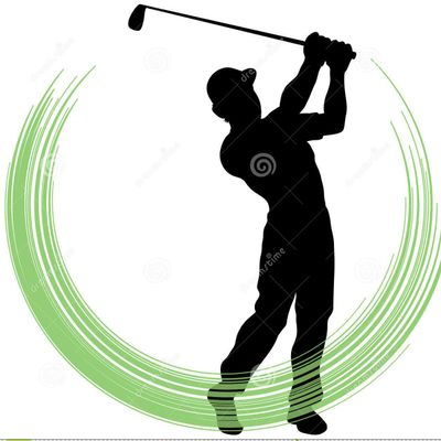 Avatar for Golf Lessons with Chuck Doan at Turf Valley Resort Ellicott City, MD Thumbtack