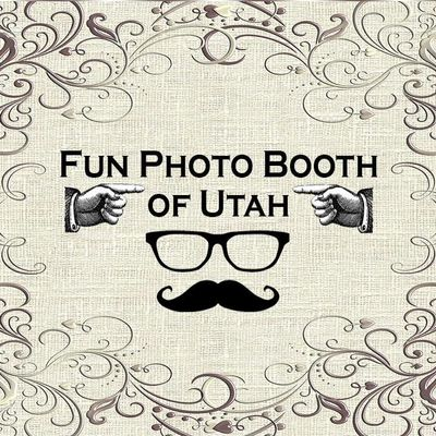 Avatar for Tunes Mobile Music - Fun Photo Booth of Utah