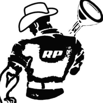 Avatar for Ranieri Plumbing Inc Portland, OR Thumbtack