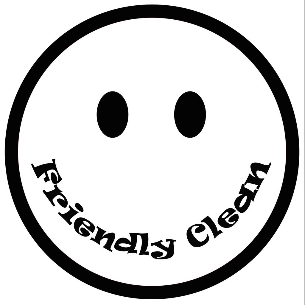 Friendly Clean LLC