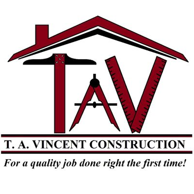 Avatar for T. A. Vincent Construction Beaverton, OR Thumbtack