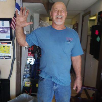 Avatar for Your Complete Garage Door Service