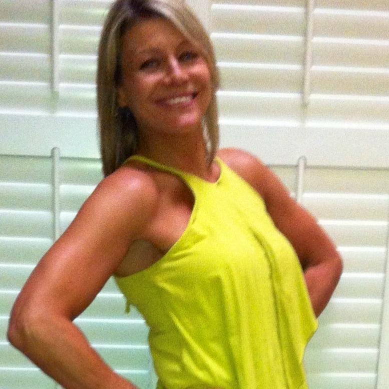 Monica Watts Mobile Massage Therapy