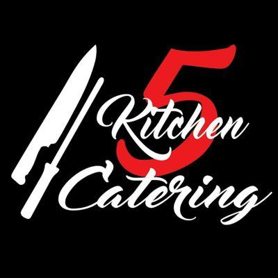 Avatar for Kitchen 5 Catering Virginia Beach, VA Thumbtack