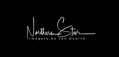 Avatar for NorthernStar Imagery by Jon Dearth Dumfries, VA Thumbtack