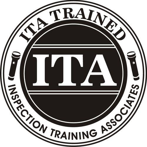ITA Trained